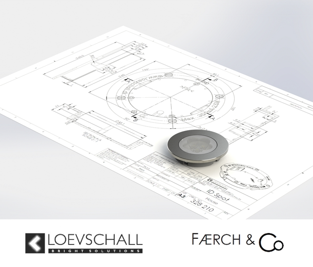 Loevschall_FaerchCo