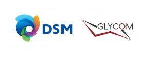Glycom-logo